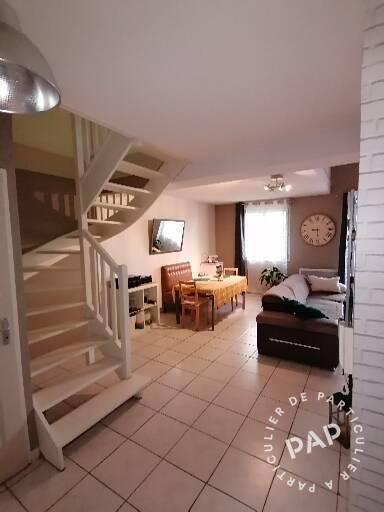 Vente Appartement Muret (31600) 66m² 158.000€