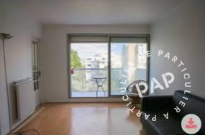 Vente Appartement Chatou (78400) 60m² 299.999€