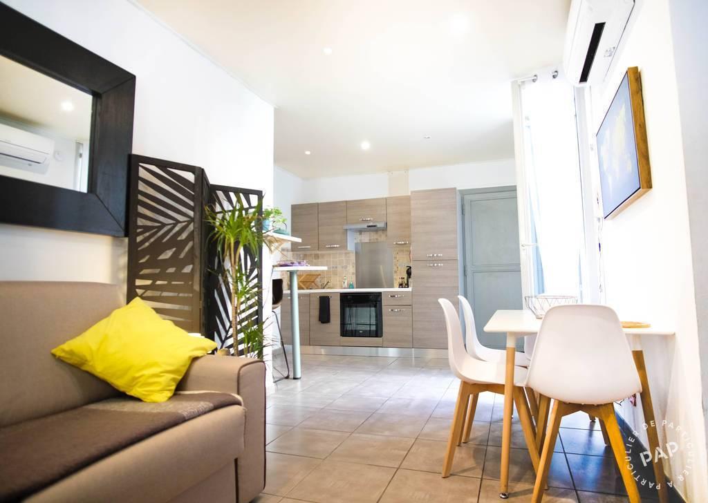 Vente Appartement Montpellier (34000) 48m² 253.000€