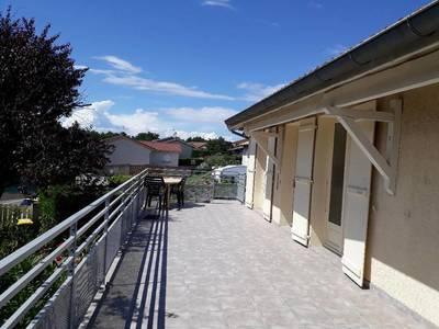 Salaise-Sur-Sanne (38150)