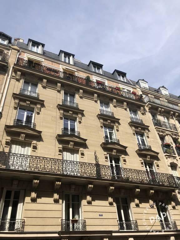 Location Appartement Paris 14E (75014) 57m² 1.700€