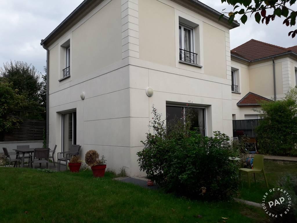 Maison a vendre houilles - 4 pièce(s) - 78 m2 - Surfyn