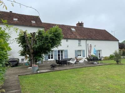 Lésigny (77150)