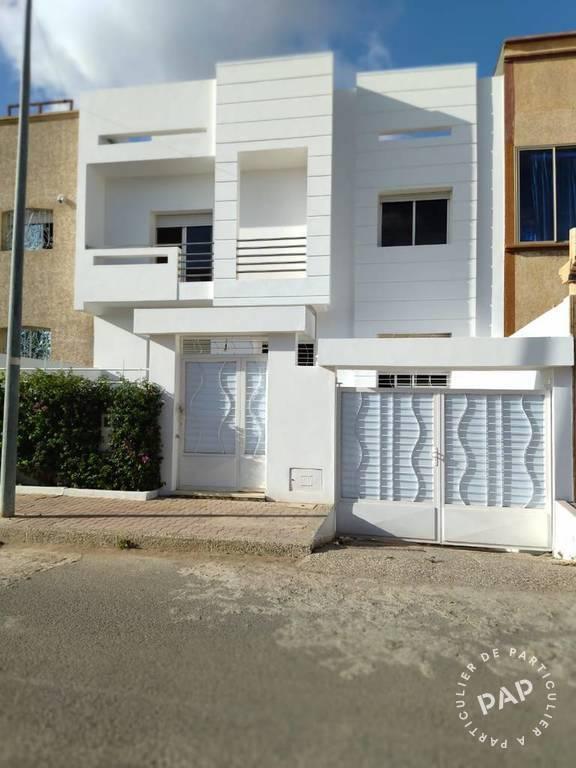 Vente Maison . 297m² 184.000€