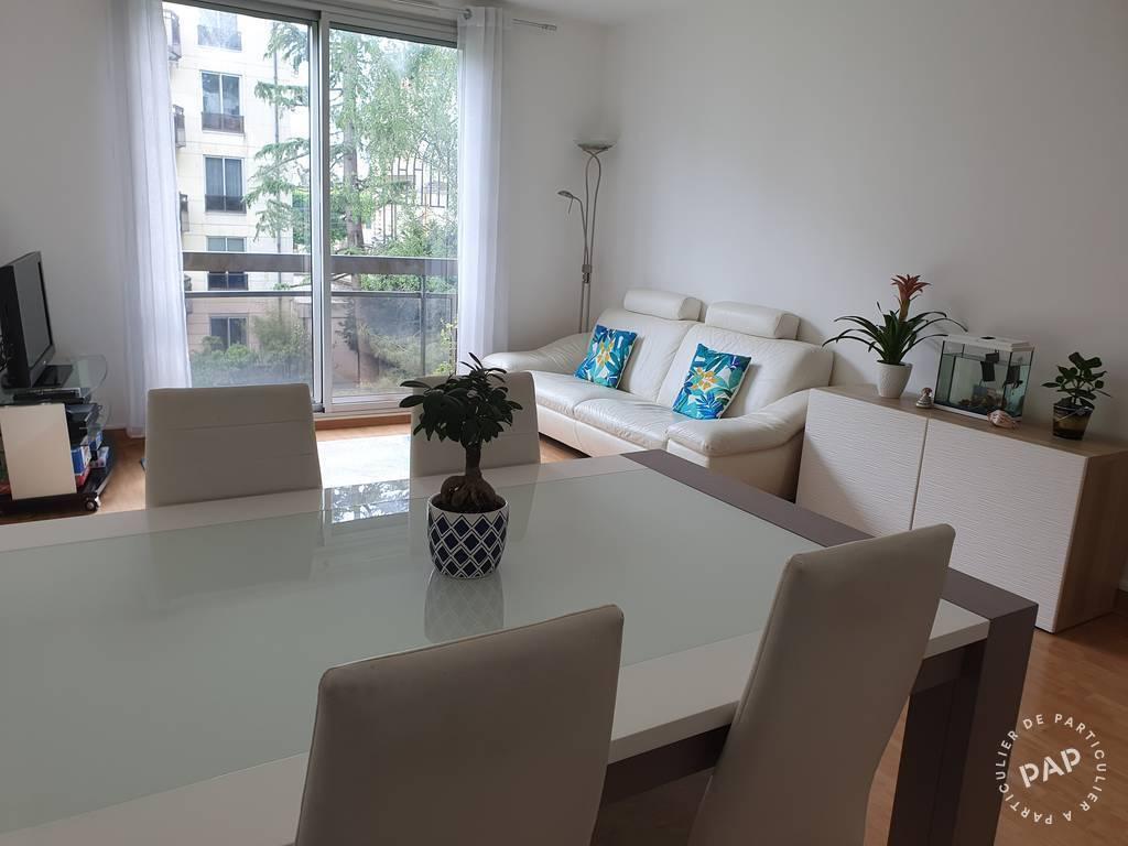 Vente Appartement Charenton-Le-Pont (94220) 72m² 710.000€