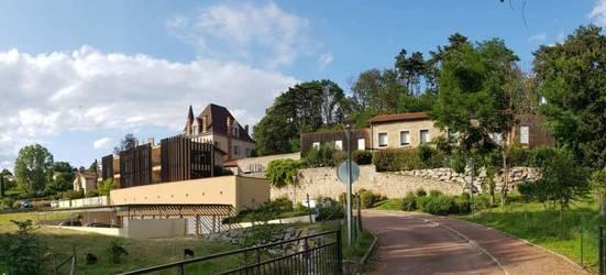 Irigny (69540)