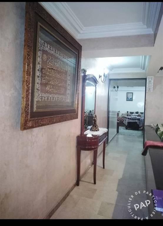 Vente Appartement . 160m² 1.300.000€