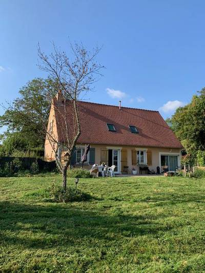 Maison-Maugis (61110)