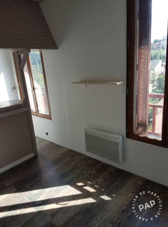 Location appartement studio Lagny-sur-Marne (77400)