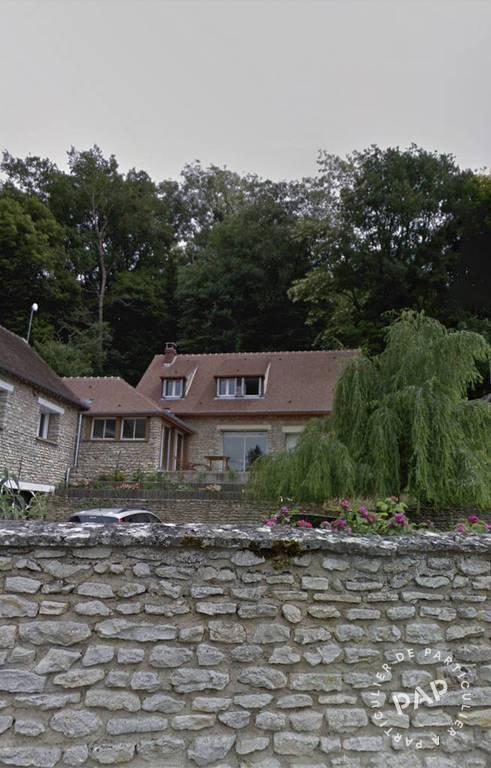 Vente Maison Chambors (60240) 250m² 430.000€