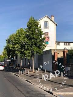 Location Local d'activité Houilles (78800) 660m² 4.000€