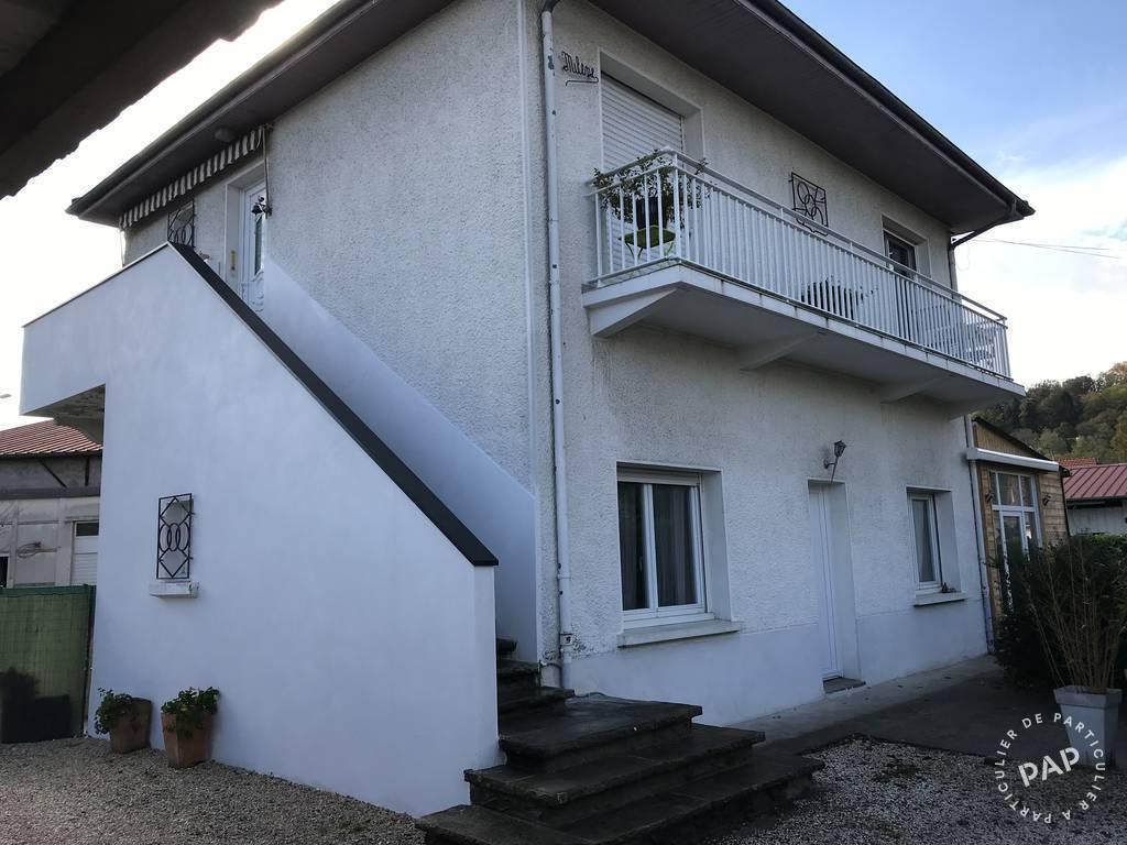 Vente Appartement Jurançon (64110) 65m² 153.000€