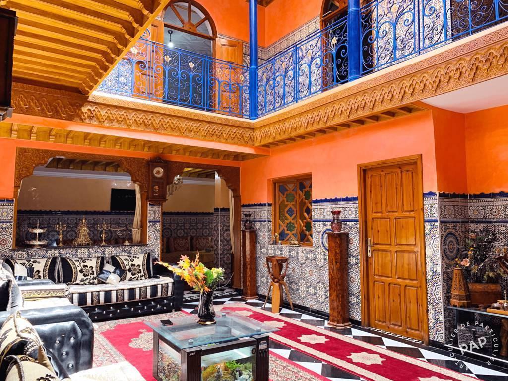 Vente Maison . 175m² 360.000€