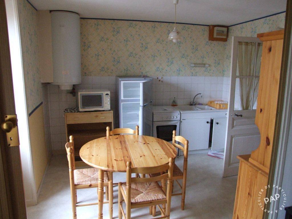 Location appartement studio Lons-le-Saunier (39000)