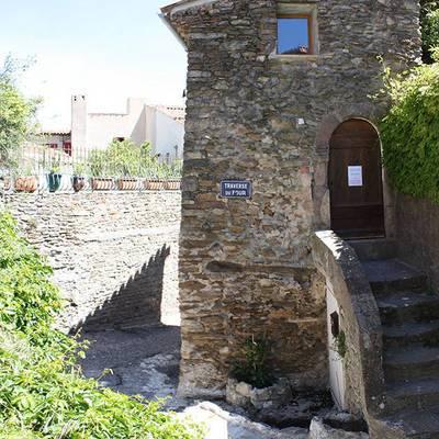 La Garde-Freinet (83680)