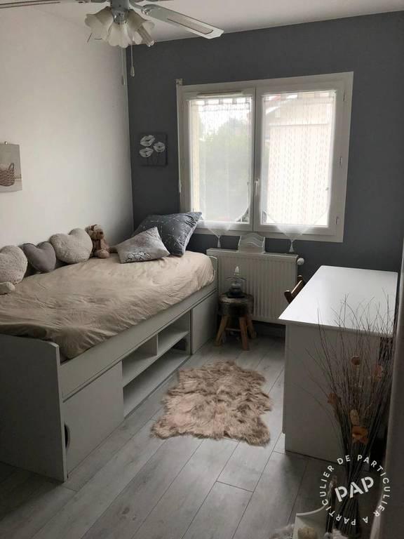 Location appartement studio Limeil-Brévannes (94450)