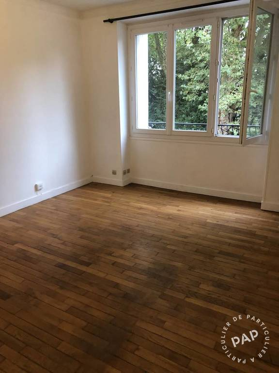 Location appartement 3 pièces Lorient (56100)