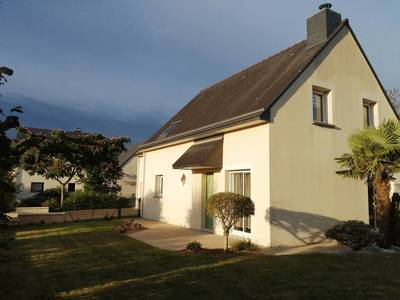Chasné-Sur-Illet (35250)