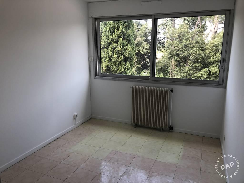 Vente Appartement Montpellier (34070) 44m² 165.000€