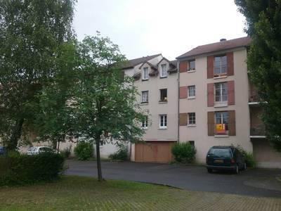 Vaux-Sur-Seine (78740)