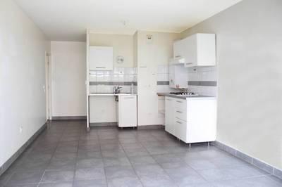 Vente appartement 3pièces 69m² Saint-Ouen (93400) - 450.000€
