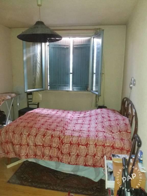 Vente Appartement Gap, Cengtre Ville