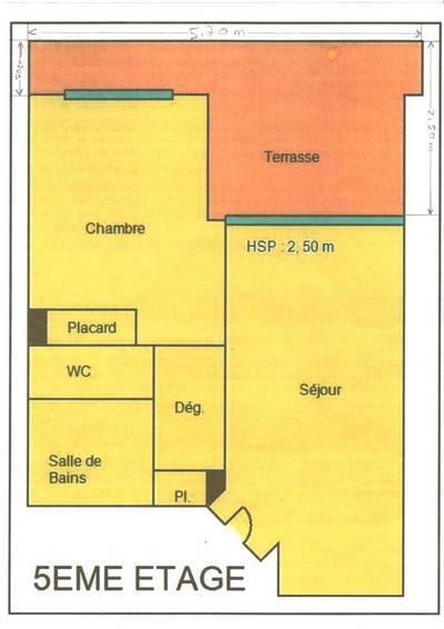 Antibes (06160)