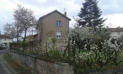 Chauvigny (86300)
