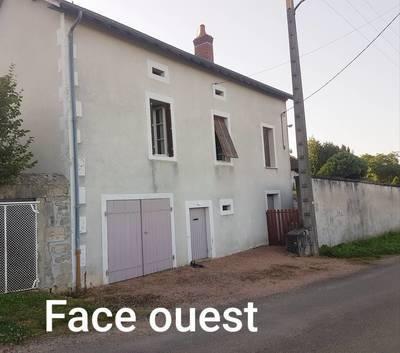 Moulins-Engilbert (58290)