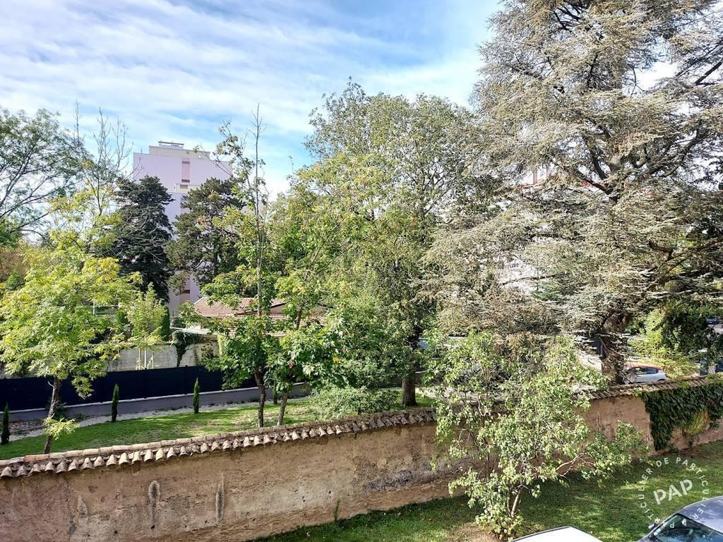 Vente Appartement Lyon 5E (69005)