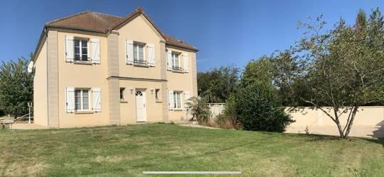 Oinville-Sous-Auneau (28700)
