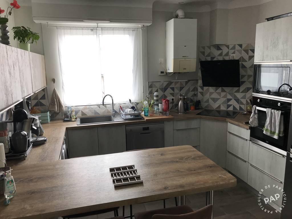 Vente Appartement Jurançon (64110)