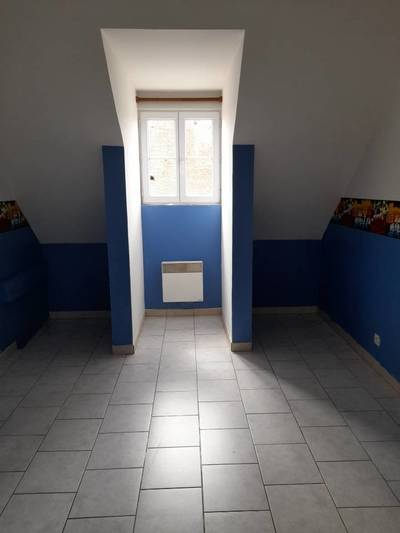 Coulanges-Sur-Yonne (89480)