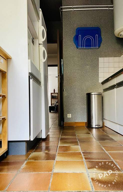 Vente immobilier 129.000€ Canet-En-Roussillon (66140)