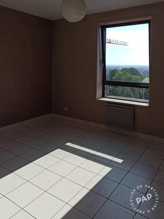 Vente immobilier 240.000€ Caluire-Et-Cuire (69300)