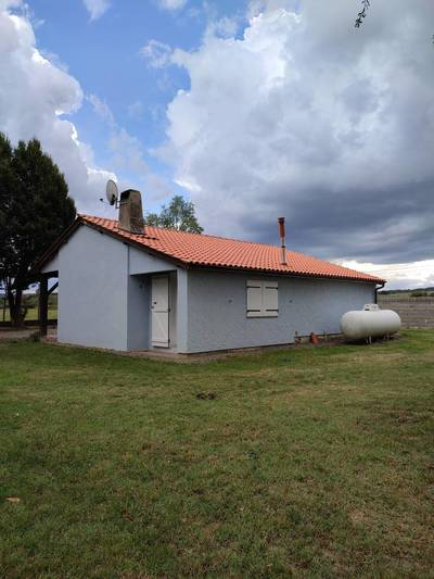 Villecomtal-Sur-Arros (32730)