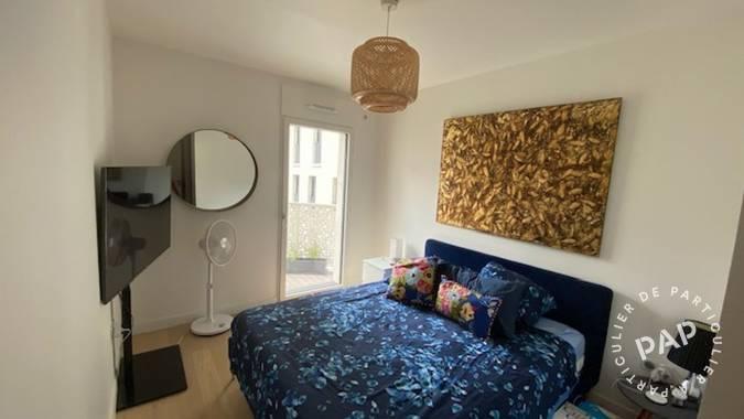 Vente immobilier 925.000€ Neuilly-Sur-Seine (92200)