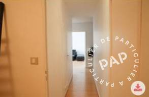 Vente immobilier 299.999€ Chatou (78400)