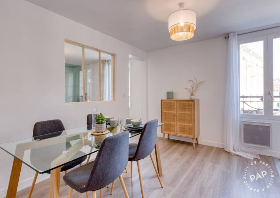 Location immobilier 900€ Corbeil-Essonnes (91100)