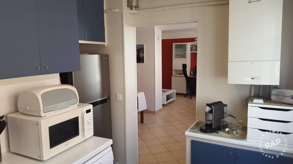 Vente immobilier 462.000€ Maisons-Alfort (94700)