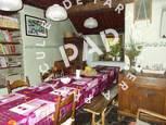 Vente immobilier 560.000€ Saint-Frézal-De-Ventalon (48240)