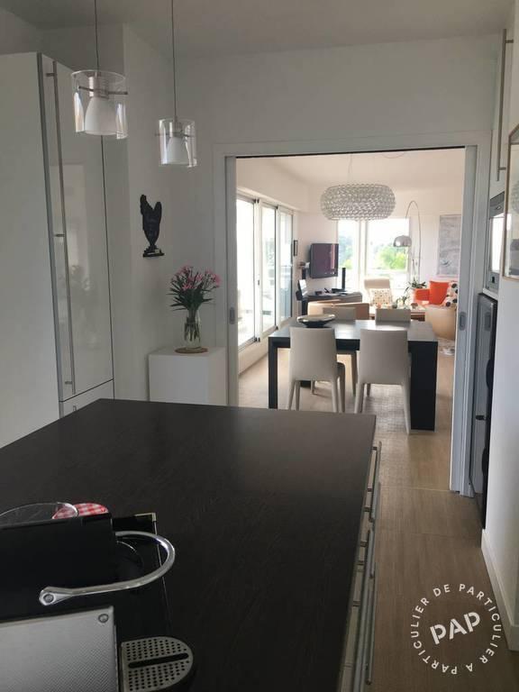 Vente immobilier 980.000€ Montpellier (34090)