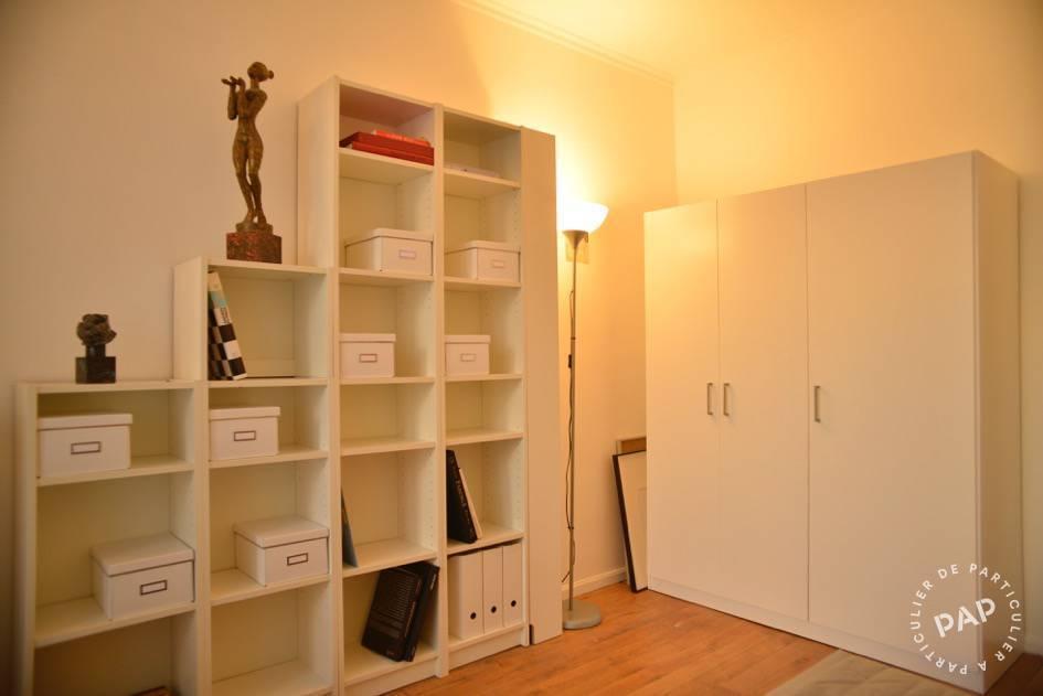 Vente immobilier 428.000€ Paris 13E (75013)