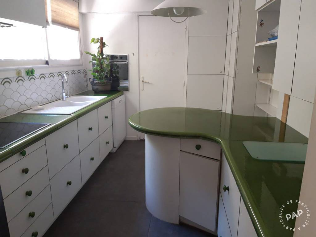 Vente immobilier 585.000€ Marseille 10E (13010)