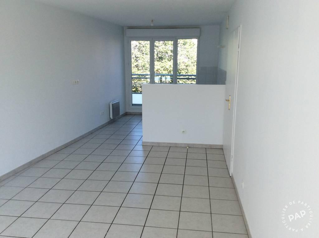 Vente immobilier 310.000€ Lyon 7E (69007)
