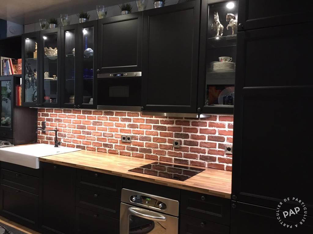 Vente immobilier 282.000€ Bordeaux (33000)