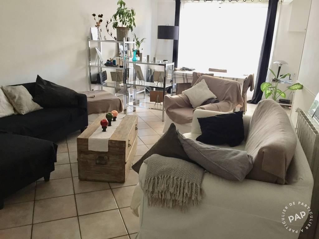 Vente immobilier 199.000€ Lédignan (30350)