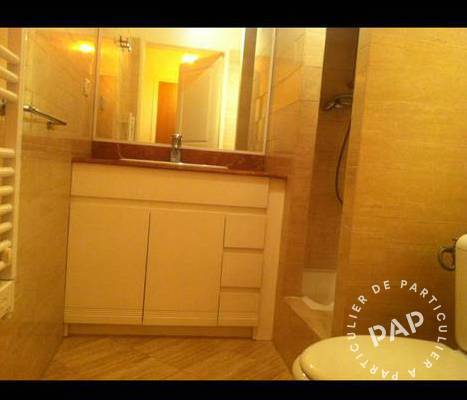 Location immobilier 870€ Meudon (92190)