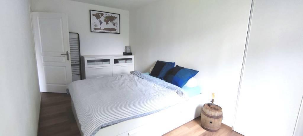 Vente immobilier 291.000€ Chessy (77700)