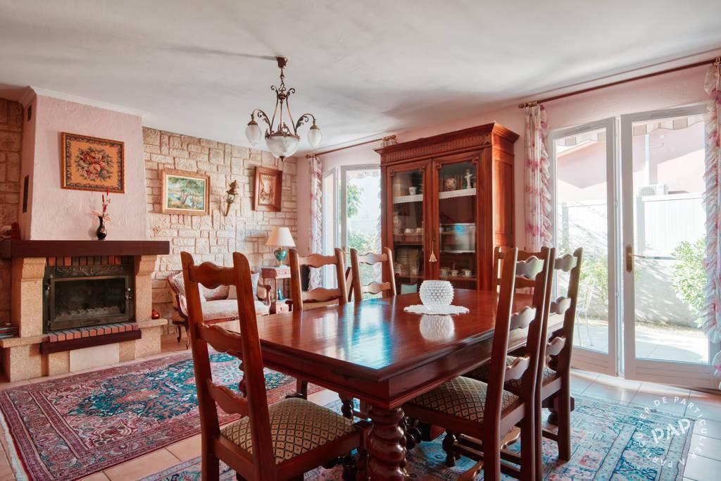 Vente immobilier 450.000€ Marseille 13E (13013)